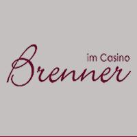 Brenner im Casino