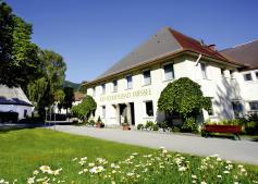 Jod Schwefelbad Bad Wiessee