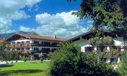 Hotel Ledererhof am Tegernsee