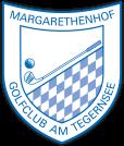 Golf Hotel Margarethenhof