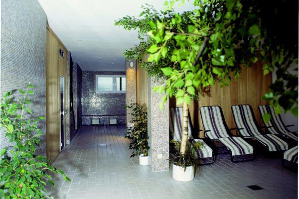 Hotel Garni Pfatischer Rottach Egern