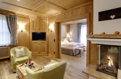 landhotel in bad wiessee ihr wellnesshotel am tegernsee. Black Bedroom Furniture Sets. Home Design Ideas