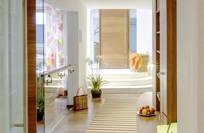 landhaus am stein in bad wiessee ihr wellnesshotel am tegernsee mytegernsee. Black Bedroom Furniture Sets. Home Design Ideas